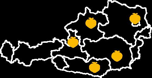 Eventkarte_Oesterreich_2020_weiss_gelb